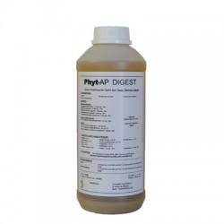 Phyt-ap digestión 1l