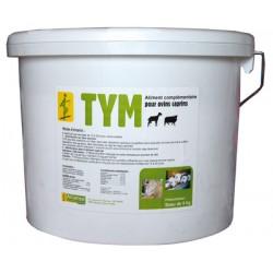 Tym corderos y cabritos - 5kg