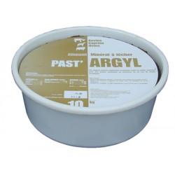 Past argyl barreño - 10kg