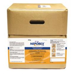 Neporex 20kg (anti-larvae)