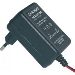 Adapter 624000
