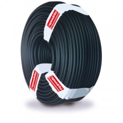 Cable eléctrico subterráneo (50m)