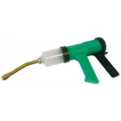 Manual drencher 70ml