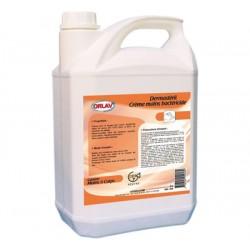 Antibacterial hand cream (5l)