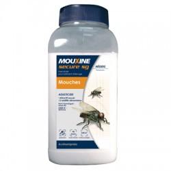 Mouxine 1 kg (flypaper)