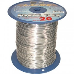 Fencing wire 400m