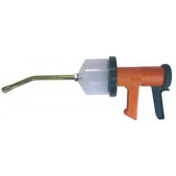 Pistola manual 250ml