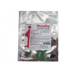 Saco de comida vetalhy