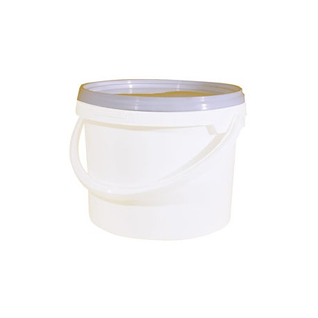 Bucket lid 3l