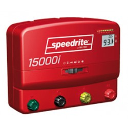 Energizer speedrite 15000i