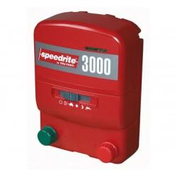 Energizer spe3000 bi-ernergy
