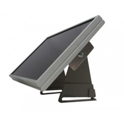 Solar panel 2w