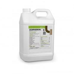 Líquido mineral (ucaphoscal) 5l