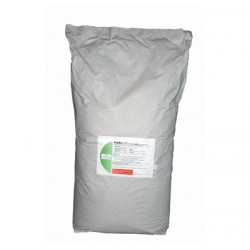 Food supplement granules 20kg