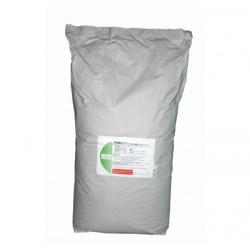 Suplementos alimenticios en gránulos 20kg