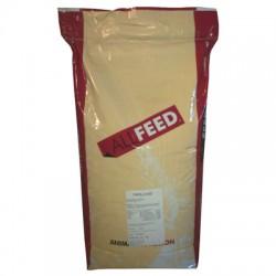 Suplemento de la lactancia 25kg