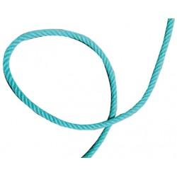 Cuerda de contención Ø18 mm