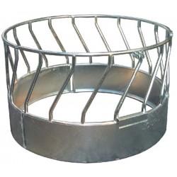 Circular rack pto ø2,30m