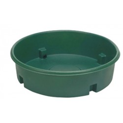 Eco drinking trough 400l