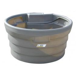 Bebedero tanque 500l