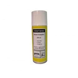 Adopt spray 250ml
