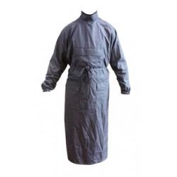 Farming gown 145cm