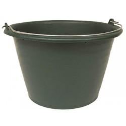Calf bucket 17l
