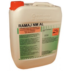Ramaj nm al 5 kgs- bottle