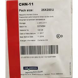Fermento fd-dvs chn-11 - 200u