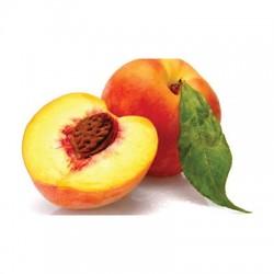 Peach natural flavour