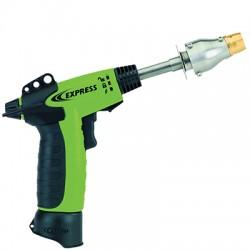 15 mm gas arkos dehorner