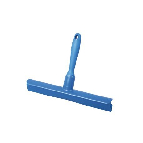 Scraper + handle