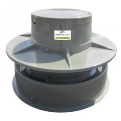 Circular feeder optimum