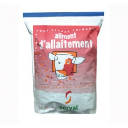 Whole milk tl 25kg