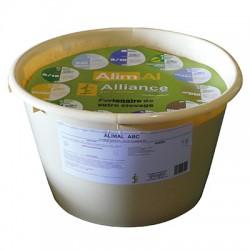 Alimal abc 20kg