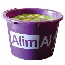 Alimal flushing 20kg