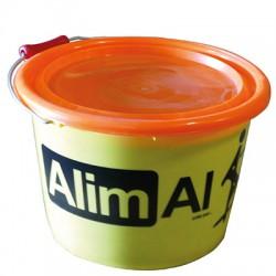 Alimal zincobiotine 25kg
