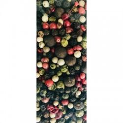 1kg bag 5-berry pepper