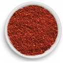 250g espelette pepper