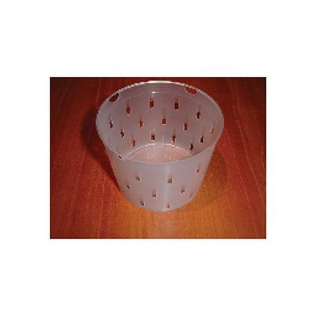 Fiscella  4l - 500 g