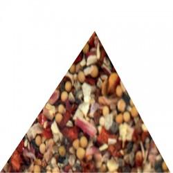Argentin ap spices 1kg