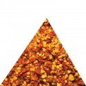 Russian spices 1kg
