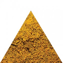 Indian spices 1kg