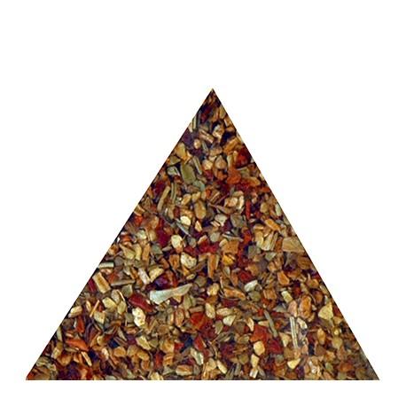Oriental spices 1kg