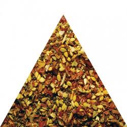 Teps spices 1kg