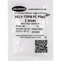 Penicillium psm2 2 doses