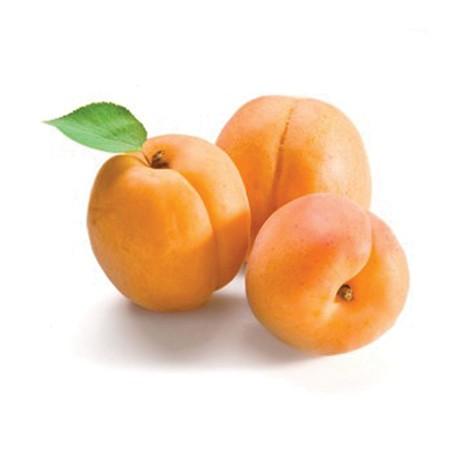 Apricot natural flavour
