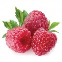 Raspberry natural flavour
