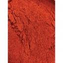 Spices manufacture merguez