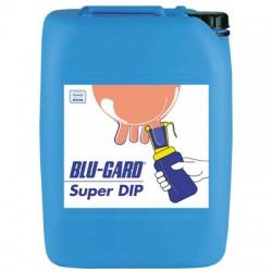 Blu-gard super dip 20kg